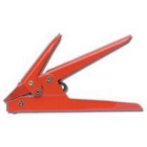 Kabelbinder-Zange 4,8-9,0mm